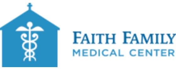 faith-family-medical