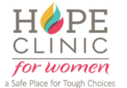 hope-clinic-for-women