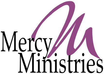 mercy-ministries