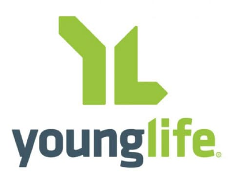 Young Life - community partner